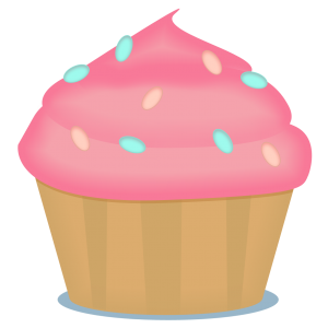 bake Image